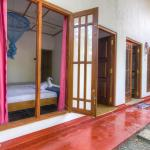 Indra Resort, Mirissa