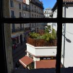 Cityzen - le Plan, Montpellier