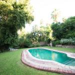 Evergreen Guesthouse, Upington