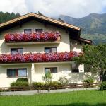 Appartement Sylvester, Matrei in Osttirol