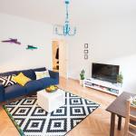 Apartment Meia, Rijeka