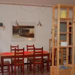 Apartment Cinqueterre, Framura