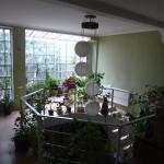 Guest House Vedzisi, Tbilisi City