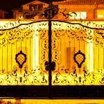 Roel Residence, Sveti Vlas