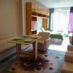 Calm, Sunny and Central Apartment,  Sofia
