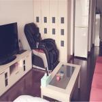 Beijing Yichao ApartHotel, Beijing