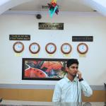 Hotel Goyal, Jaipur