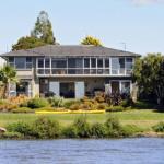 Ngongotaha Lakeside Lodge, Ngongotaha