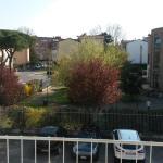Appartamento Porta a Lucca, Pisa