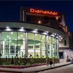Hotel Pictures: Balneo Hotel DianaMar, Pavel Banya