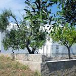 Casa Fiordaliso,  Peschici