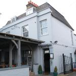 Hotel Pictures: HC Hotel, Kingston upon Thames