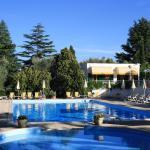 Residence Delfino, Vieste