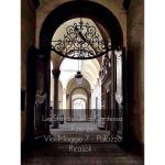Le Stanze della Contessa, Florence