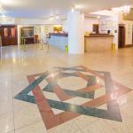 Dayrell Hotel e Centro De Convenções, Belo Horizonte