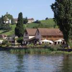 Hotel Pictures: Seehotel Schiff, Mannenbach