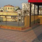 Bhammar's Inn - A Pure Veg, Kolkata