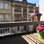 Ana D'Ouro Apartment, Porto