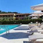 Le Corti Del Sole Residence,  Venturina Terme
