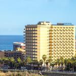 Be Live Adults Only Tenerife, Puerto de la Cruz