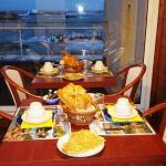 Hotel Pictures: Hotel De La Mer, Trégastel
