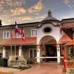 Binniguenda Huatulco, Santa Cruz Huatulco