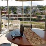 Fotos de l'hotel: Rotonda Bahia Blanca, Bahía Blanca