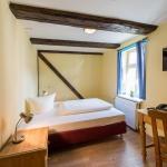 Hotel Pictures: Maria Aurora, Quedlinburg