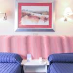 Hotel Pictures: Hotel Virrey, Arnedo