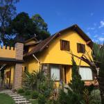 El Refugio 700, Gramado