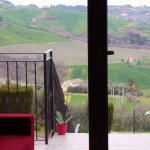 Casa Vacanze Mamma Gina,  Acquaviva Picena