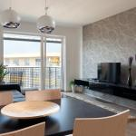 Modern Apartment Brno,  Brno