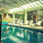 Hotelbilder: Samai Suma Cabañas & Spa, Villa General Belgrano