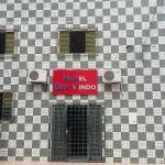 Hotel Pictures: Hotel Bem Vindo, Teresina