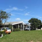 Hotel Pictures: Chacara Avare Paranapanema - Represa Jurumirin, Palmeiras