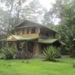 Jungle & Beach Home Puerto Viejo, Cocles