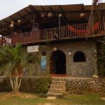 Hotel Pictures: Posada Turística Rocas De Cabo Marzo, Bahía Solano
