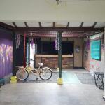 Panela Hostel 2,  Medellín
