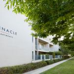 Photos de l'hôtel: Pinnacle Apartments, Canberra