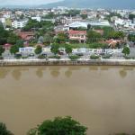 Rimping Condominium Chiang Mai,  Chiang Mai