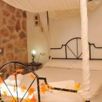 Hotel Pictures: Villa Mas Ballester, Calella