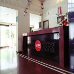 OYO Rooms Near Fergusson College,  Pune