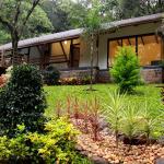 The Ibnii Spa Resort,  Madikeri