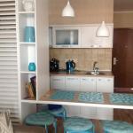 Biruza Apartment, Batumi
