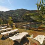 Villa Mas Ballester, Calella