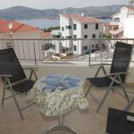 Apartment Horizont, Trogir