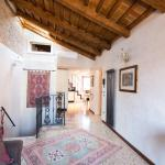 Cà Manzoni Apartment, Venice