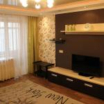 Svetlana's Apartments, Sumy