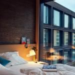 Hotel Pictures: Soulmade, Garching bei München