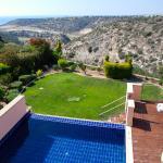 Villa Kallithea - APR04, Kouklia